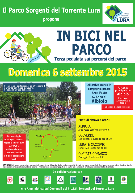 https://cicloviaolonalura.files.wordpress.com/2015/08/locandina_biciclettata_2015_pagina.png