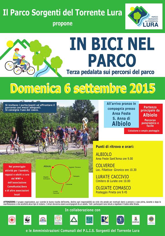 locandina_biciclettata_2015_pagina