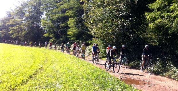 biciclettata (6)