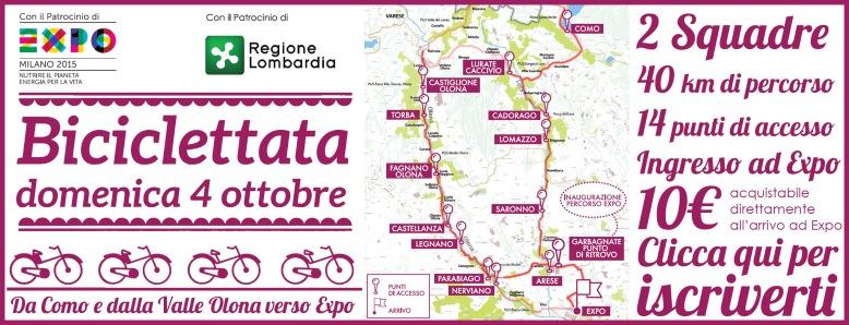 volantino_biciclettata_stampa2
