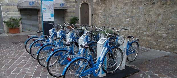 Bike-sharing-Como-2013-4