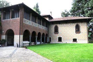 Museo Archeologico Guido Sutermeister, Legnano