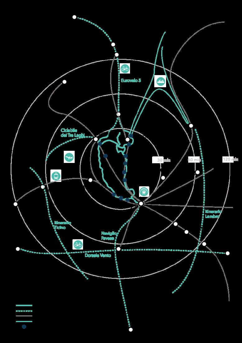 7 intermodalit-07