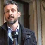 Paolo Siccardi, Fondazione Cariplo