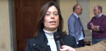 Giulia Cortesi, FIAB Eurovelo